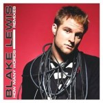 00+[Blake+Lewis]+How+Many+Words+[Dave+Audé+Remixes]+(Promo+US+CDR)_Front