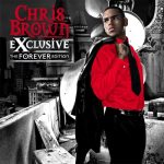 Chris_Brown_Exclusive_Forever