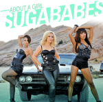 Sugababes+-+About+A+Girl+(Official+Single+Cover---)