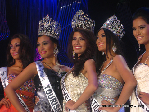 bb-pilipinas-2011-winners-l-r-2nd-ru-mj-lastimosa-tourism-isabella-manjon-universe-shamcey-supsup-international-dianne-necio-and-1st-ru-janine-tugonon